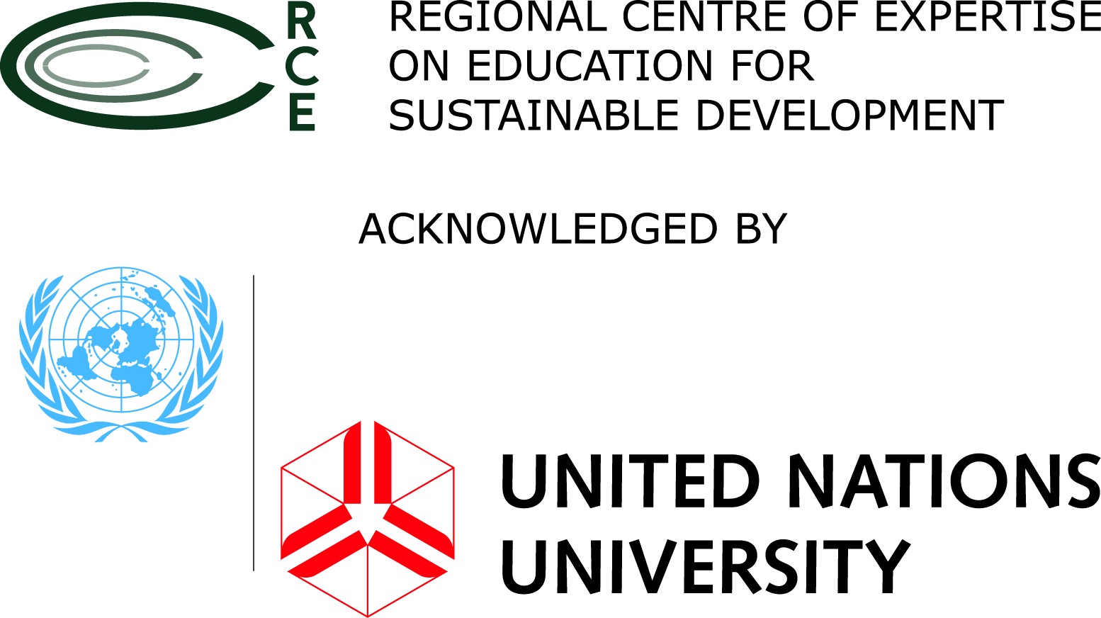 Rce Logo Use Policy Rce Network